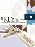 the-key-to-a-successful-day.pdf