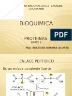 BIOQUIMICA PROTEINAS II.pptx