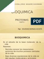 BIOQUIMICA-PROTEINAS.pptx