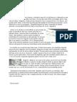 Documents.tips Primii Pai in Caligrafie