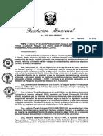 r.m.nº061 2016 Produce Protocolo (1)