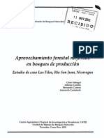 Aprovechamiento_forestal_mejorado.pdf