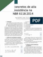 Ibracon_CAD.pdf