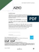 294User Manual.pdf