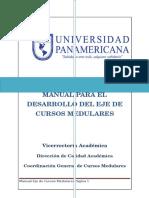 Manual Revisado Semi Curs Medula....