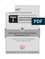 1. Introduction to ICT.pdf