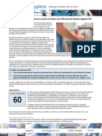 Tech Doc Healthcare Hand Hygiene 102015_Spanish11042015