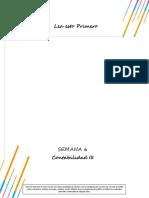 semana6(2).pdf