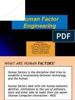 Human Factor Engineering.pptx