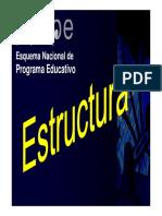 e Structur A