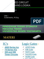 EAD 02 03 IC dan Gerbang Logika Dasar.ppt