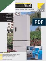 Enerluz_Orlite-Série-2000.pdf