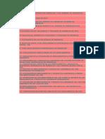 Medicamento y Farmacia en Cifras 2009 Para Portalfarma