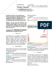 CiscoPacketTracer.docx