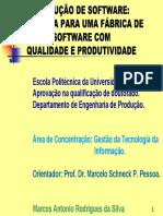 tproepusp04.pdf