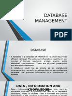 DATABASE MANAGEMENT CHAPTER 6.pptx