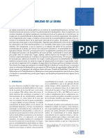 COMPARACION DE LA DEUDAD PUBLICA EN LA ZONA EURO.pdf