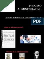 Unidad I.- Introducción a la Administración.pdf