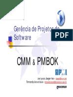 GerenciaProjetosSoftwareCMM_PMBOK.pdf