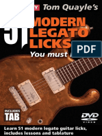 51 Modern Legato Licks Tab Book.pdf