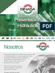 Binasa - Hidráulica Pres Alfa.pdf