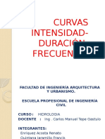 Expo Curvas Idf