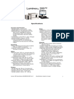 89-60000-00-002.pdf