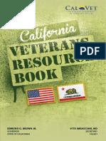 Veteran_ Resource_ Book_2016.pdf