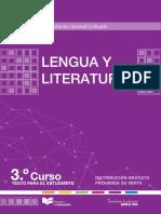 Lengua_3BGU.pdf