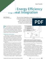 Improve energy efficiency via heat integrations.pdf