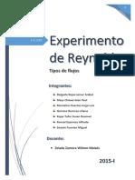 reynold.pdf