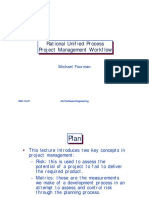 Project Management Workflow in RUP.pdf