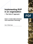 implementing RUP in an organization.pdf
