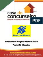 3. Raciocínio Lógico-Matemático (2).pdf