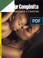 sifilis_congenita_preliminar.pdf