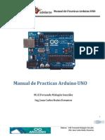 Manual de Practicas Arduino UNO_V2