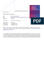 discipadores3.pdf