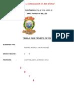 PROYCETO DE VIDA.docx