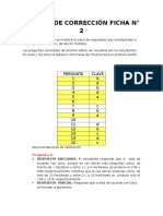 RP - MATE 2 - K 02- MANUAL DE CORRECI+ôN FICHA 2 (3)