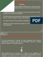 UD3_Automovilismo_ Temas 1 a 5.ppt
