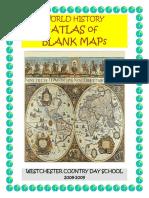 WH ATLAS OF BLANK MAPS.pdf