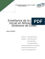 Ensayo-Lecto-II-FINAL.docx