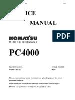 Service Manual PC4000-6E.pdf
