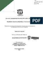 7160.pdf