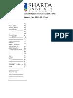 PR-LESSON PLAN (1).docx