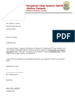 LIBRARY LETTER.docx