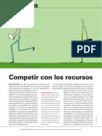 2014-07-3120141029CollisChristensen-Competir_con_los_Recursos-2.pdf