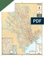 2013_Mapa_Rodoviario