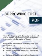 BORROWING_COST.pptx;filename_= UTF-8''BORROWING COST