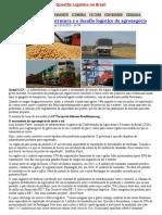 Textos sobre Logística.2016.pdf